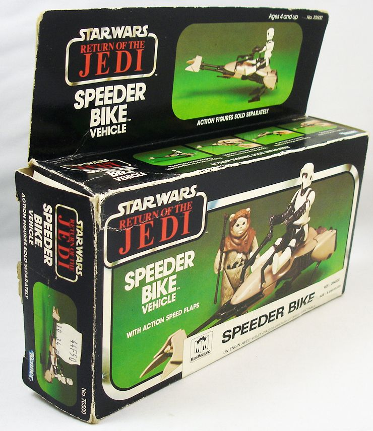 return_of_the_jedi_1983___speeder_bike___miro_meccano__1_