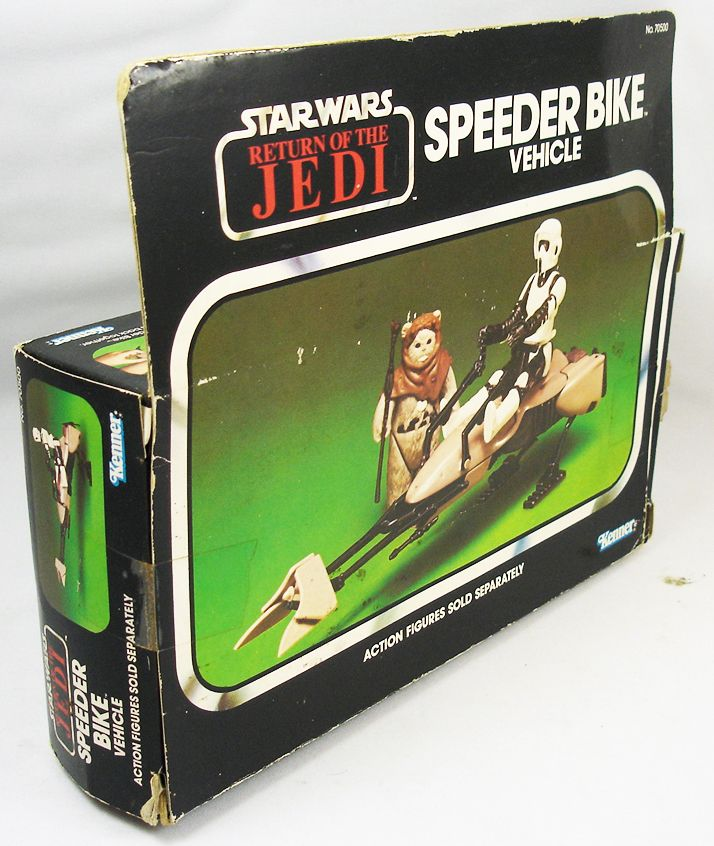 return_of_the_jedi_1983___speeder_bike___miro_meccano__2_