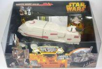 star_wars_revenge_of_the_sith_micromachines___kashyyyk_assault_battle_set