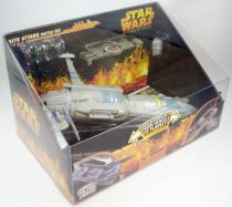 star_wars_revenge_of_the_sith_micromachines___sith_attack_battle_set__2_