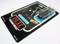 Star Wars ROTJ 1983 - Kenner 77back - Imperial TIE Fighter Pilot