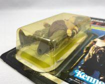 Star Wars ROTJ 1983 - Kenner 77back A - Rancor Keeper