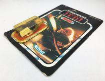 Star Wars ROTJ 1983 - Kenner 79back - Ugnaught