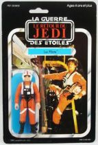 star_wars_rotj_1983___meccano_45back___luc_pilote_luke_skywalker_x_wing_fighter_pilot
