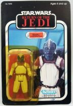 star_wars_rotj_1983___kenner_77back___klaatu_in_skiff_guard_outfit