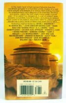 Star Wars Tales from Jabba\'s Palace - Nouvelles - Batam Spectra Books 1995 03