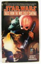 star_wars_tales_from_the_mos_eisley_cantina___nouvelles___batam_spectra_books_1995_01