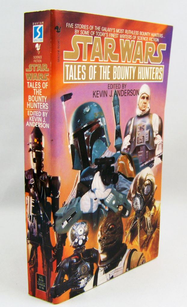 star_wars_tales_of_the_bounty_hunters___nouvelles___batam_spectra_books_1995_02