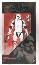 Star Wars The Black Series 6\'\' - #04 First Order Stormtrooper