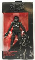 Star Wars The Black Series 6\'\' - #10 First Order TIE Fighter Pilot