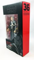 Star Wars The Black Series 6\'\' - #36 Chirrut Imwe