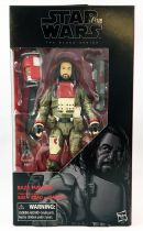 Star Wars The Black Series 6\'\' - #37 Baze Malbus