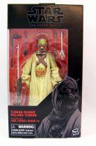 Star Wars The Black Series 6\'\' - #41 Tusken Raider