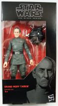 Star Wars The Black Series 6\'\' - #63 Grand Moff Tarkin