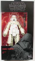 Star Wars The Black Series 6\'\' - #64 Range Trooper