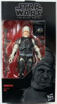 Star Wars The Black Series 6\'\' - #74 Dengar