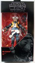 Star Wars The Black Series 6\'\' - #77 Rio Durant