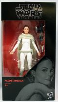 Star Wars The Black Series 6\'\' - #81 Padmé Amidala
