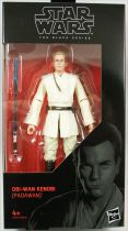 Star Wars The Black Series 6\'\' - #85 Obi-Wan Kenobi (Padawan)