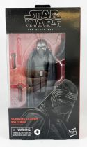 Star Wars The Black Series 6\'\' - #90 Supreme Leader Kylo Ren