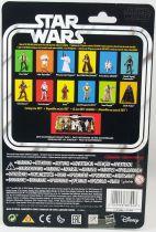 "Star Wars The Black Series 6\"" - \""40th Anniversary\"" Artoo-Detoo (R2-D2)"