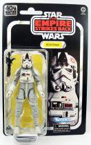 """Star Wars The Black Series 6\"""" - \""""40th Anniversary\"""" AT-AT Driver"""