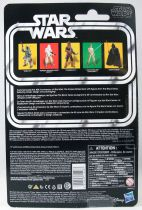 "Star Wars The Black Series 6\"" - \""40th Anniversary\"" Boba Fett"