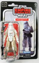 """Star Wars The Black Series 6\"""" - \""""40th Anniversary\"""" Imperial Snowtrooper (Hoth)"""