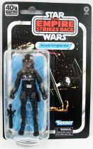 """Star Wars The Black Series 6\"""" - \""""40th Anniversary\"""" Imperial Tie Fighter Pilot"""
