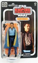 "Star Wars The Black Series 6"" - \""40th Anniversary\"" Lando Calrissian"