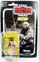"Star Wars The Black Series 6\"" - \""40th Anniversary\"" Yoda"