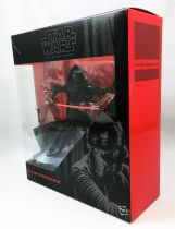 Star Wars The Black Series 6\'\' - Kylo Ren Starkiller Base (Kmart Exclusive)