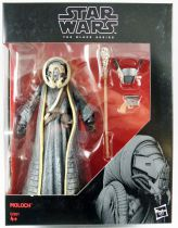 Star Wars The Black Series 6\'\' - Moloch (Exclusive)