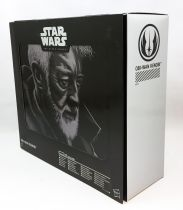 Star Wars The Black Series 6\'\' - Obi-Wan Kenobi (SDCC 2016 Exclusive)