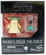 Star Wars The Black Series 6\'\' - The Child (Exclusive)