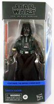 "Star Wars The Black Series 6\"" - Darth Vader - #01 The Empire Strikes Back"