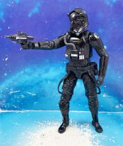 Star Wars The Black Series 6\'\' (loose) - #11 First Order TIE Fighter Pilot