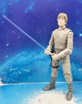 Star Wars The Black Series 6\'\' (loose) - #11 Luke Skywalker (Bespin)