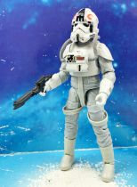 Star Wars The Black Series 6\'\' (loose) - #31 AT-AT Driver