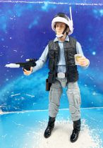 Star Wars The Black Series 6\'\' (loose) - #69 Rebel Trooper