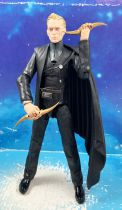 Star Wars The Black Series 6\'\' (loose) - #79 Dryden Vos (Solo: A Star Wars Story)