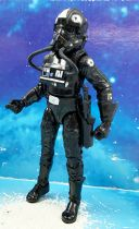 Star Wars The Black Series 6\'\' (loose) - Lt. Oxixo (Entertainment Earth Exclusive)