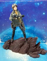 Star Wars The Black Series 6\'\' (loose) - Sergeant Jyn Erso (Eadu) (K-Mart Exclusive)