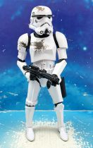 Star Wars The Black Series 6\'\' (loose) - Stormtrooper (Disney Store Exclusive)