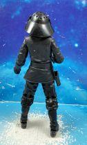 "Star Wars The Black Series 6\"" (loose) - Death Squad Commander"