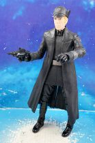 """Star Wars The Black Series 6\"""" (loose) - General Hux (First Order)"""