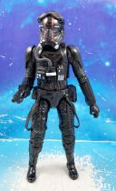 "Star Wars The Black Series 6"" (loose) - Tie Fighter Pilot (First Order Special Forces Tie Fighter)"