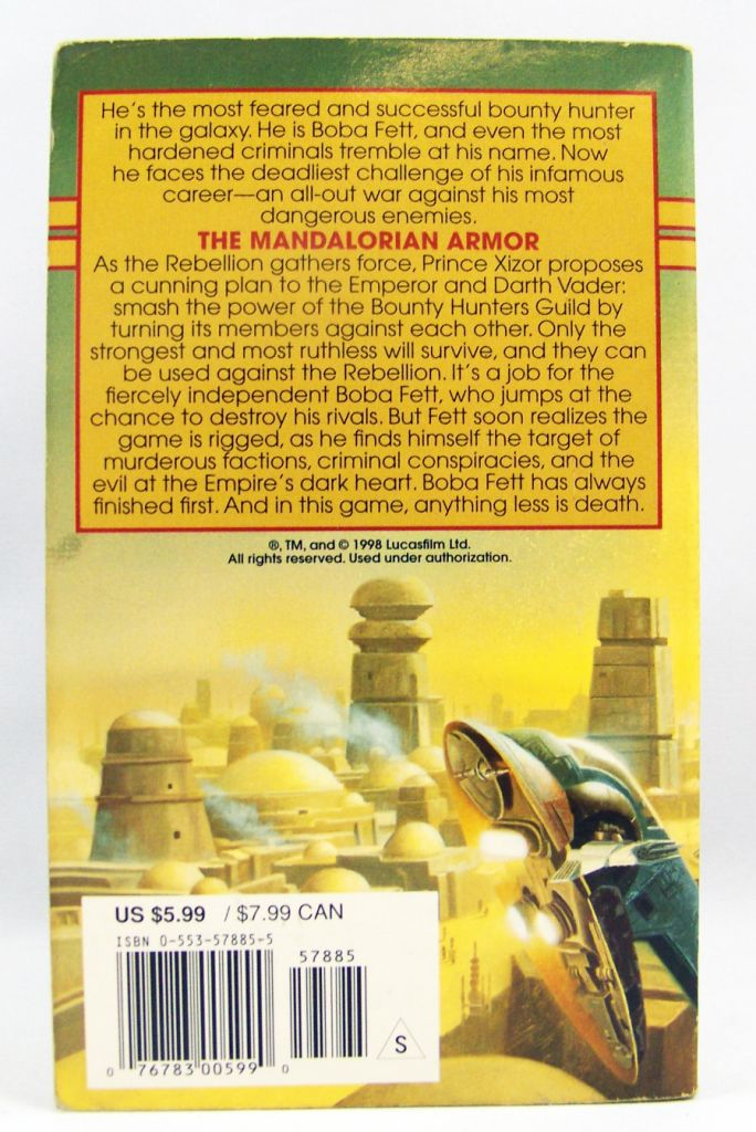 star_wars_the_bounty_hunter_wars_vol.1_the_mandaloran_armor___batam_spectra_books_1998_03