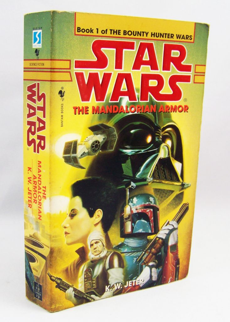 star_wars_the_bounty_hunter_wars_vol.1_the_mandaloran_armor___batam_spectra_books_1998_02