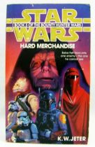 star_wars_the_bounty_hunter_wars_vol.3_hard_merchandise___batam_spectra_books_1999_01